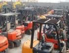 上海工程机械二手市场叉车,压路机,装载机,挖机等等