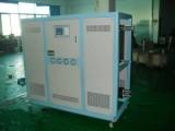 太仓昆山冰柜制冰机冷水机空调制冷设备维修