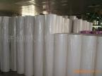 160厘米幅宽超薄超柔软棉被被胆无纺布