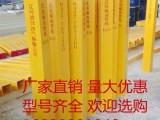 (直埋式)石油管道警示柱 安徽 石油管道警示柱