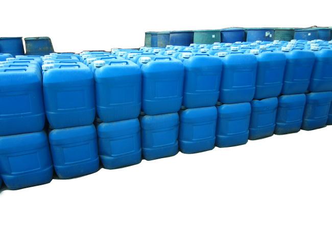 阻垢剂直销厂家哪里找 水处理设备环保产品