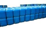 缓蚀阻垢剂批发——大量供应优惠的阻垢剂