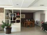 尚城国际主楼小区超低价,豪华装修,赠储 车位 大三室朝阳