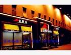 观前街小区 餐饮旺铺 房产总价30万