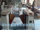 深圳启诚三辊闸,摆闸,翼闸,全高转闸机门禁考勤厂家