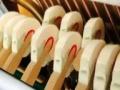 卡哇伊雅马哈等二手原装日本钢琴批发零售