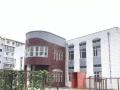 出售河南市场附近独门独院门市房1.2楼2135平
