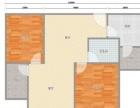 远洋城天祺精装2房全新家私家电空调业主诚心出租