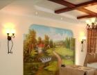 承接家庭、店面、二手房装修及免费上门量房一条龙服务