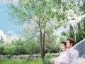 准新人必看 这些婚礼细节不可忽视青禾婚纱影楼网站