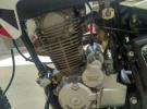 cqr250越野摩托车2元
