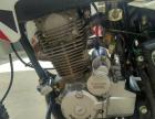 cqr250越野摩托车