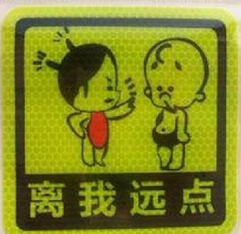 深圳广告喷绘布,广告招牌喷绘布,深圳喷画制作,喷绘制作流程
