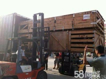 丽江恒升物流专业从事全国各地大小回程车调度运输,价格优惠中