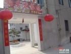(两天一夜168元)苏州太湖西山梅芳农家乐吃住预订