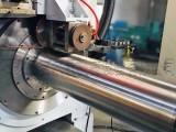 石家庄数控焊接设备全自动焊接机