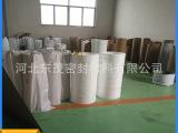 厂家生产全新料四氟板 改性聚乙烯四氟板