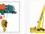 葫芦电缆,自承式钢索电缆线,RVV1G,RVV2G,上海电动葫芦