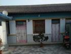 文峰老街堡子,有一院子, 土地 280平米