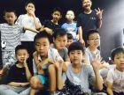 常州街舞哪里老师好?ABC舞蹈中国舞蹈家协会会员单