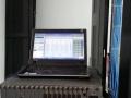海淀电话交换机程控交换机销售、维护、维修IP话机