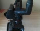 转让九成新松下HDC-MDH1摄像机一部