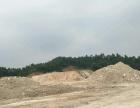 物流专区: 炭步360亩工业用地58万一亩