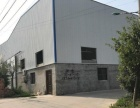 斜口 靠近港务区 210国道旁 厂房 1500平米