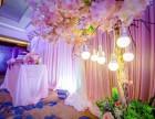 南宁婚礼婚庆道具出租开业庆典 音响灯光设备 展示布置道具出租