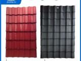无锡合成树脂瓦直销 无锡合成树脂瓦厂家 无锡合成树脂瓦价格