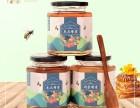 野山也蜜源自太行山的天然蜂蜜
