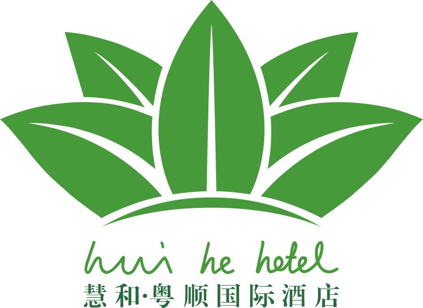 慧和酒店会议预订