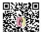 衡阳市首届东方舞全国邀请赛阿拉伯之夜颁奖晚会魅