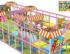 专业移位生产淘气堡、滑梯、蹦床、幼儿园全部配套设施