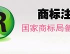 专利分哪几种 在武汉怎么申请专利?