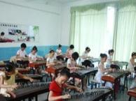 昆明较好的古筝培训学习班,高级古筝教师授课 优惠报