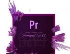 硅谷IT编辑,影视后期Premiere AE