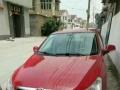 东风S30精品车况,提速杠杠的,车年轻,看好裸车,