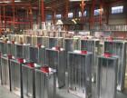 山东莱芜市电动防火阀 厂家供应防火阀价格低质量好欢迎指点