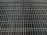 热镀锌钢格板生产厂家 全国统一配送