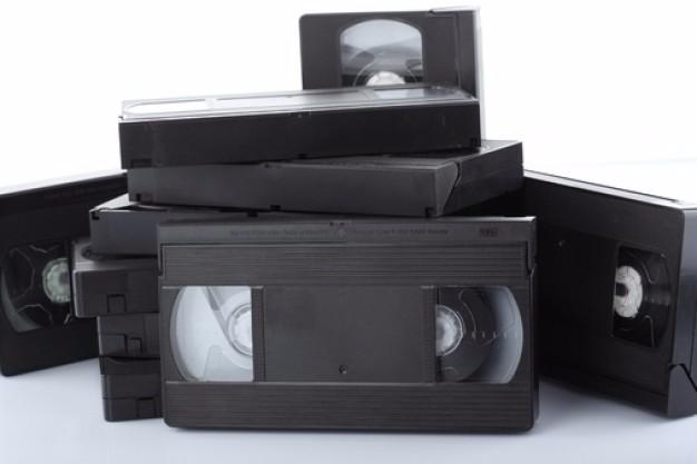 郑州光盘刻录 郑州光盘制作 郑州录像带制作 各种录像带转换