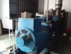 南京发电机回收,进口二手发电机回收