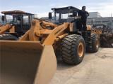 二手装载机手续齐全 加长臂侧翻50二手装载机 铲车