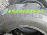 进口挖掘机轮胎14-17.5矿山轮胎铲车轮胎