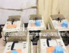 哈尔滨太平国际机场 宠物运输服务 服务第一