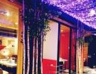 桥西区明星韩红石板肉餐厅