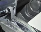 XRV现金直降4000比车展还便宜白银本田