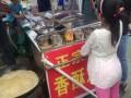 云南香酥鸡块配方 云南香酥鸡块培训 香酥鸡块加盟多少钱