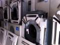 云浮市郁南县变压器 二手变压器价格回收行情