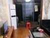 宁波房产3室2厅-168万元